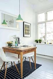 round breakfast nook table small round breakfast nook tables table space ideas tinyrx co