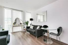 1 Bedroom Flat To Rent In Wandsworth 1 Bed Flats To Rent In Wandsworth London Latest Apartments