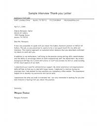 Certification Letter Ownership Sample cover letter for medical medical assistant thank you letter