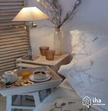 chambre d hote a uzes gite du passant bed breakfast à uzès iha 63637