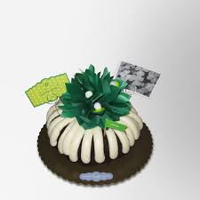 Just Like Home Design Your Own Cake by Cakes For Any Occasion From A Local Bakery Nothing Bundt Cakes