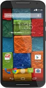 moto x pure edition black friday motorola moto x style pure edition for t mobile plans wirefly