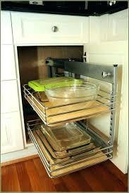 kitchen cabinet organizers ideas corner cabinet organizer blind kitchen cabinet organizer corner