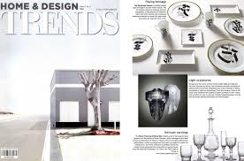 home design trends magazine india 162 jpg