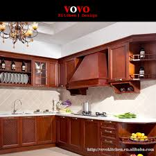 kitchen furniture manufacturers compare prices on kitchen furniture manufacturer shopping