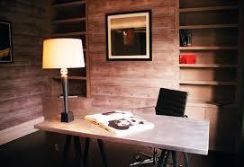 study interior design richmond suzi searle interiors