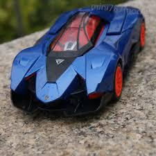 lamborghini egoista model lamborghini egoista 1 32 model cars sound light gifts