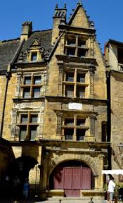 bed breakfast in sarlat 24 périgord dordogne les peyrouses perigord noir bed and breakfast guest house auberges et tables d