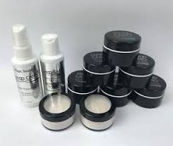 tattoo camo before and after set of 10 tattoo camo professional makeup artist kit tattoo