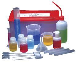plastic ware plasticware products south africa plastic beakers aspirator