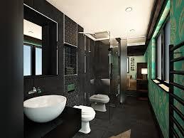 bathroom design ideas disabled home design ideas