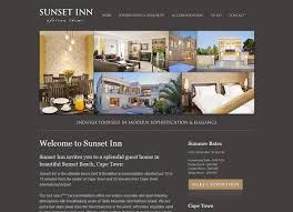 beautiful website home design ideas house design 2017 minimalist