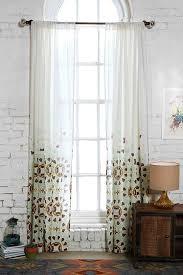 moroccan glass tile backsplashherpowerhustle com herpowerhustle com