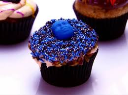 wars cupcakes 151 best cupcake cupcake wars images on cupcake wars