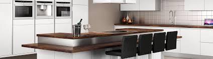kitchen products grant u0026 stone kitchens u0026 bathrooms