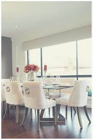 fairmont dining room sets 39 best kitchen images on pinterest kitchen ideas kitchen