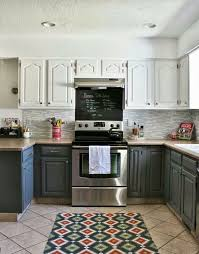 66 best kitchen ideas images on pinterest kitchen ideas home