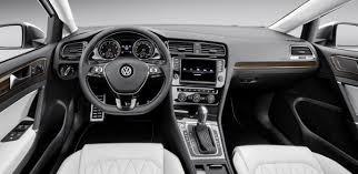 Volkswagen Cc 2014 Interior 2018 Volkswagen Cc Interior Volkswagen Pinterest Volkswagen