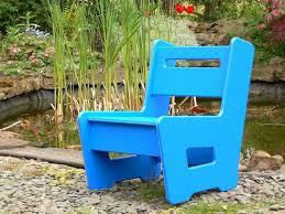 nanpan patio chair