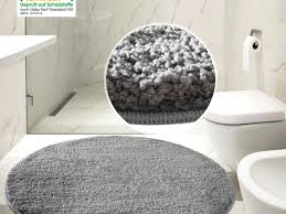 bathroom mat ideas bathroom floor mats flower design patchwork bathroom floor mat non