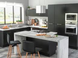 cuisine en marbre cuisine marbre 10 modèles à tous les prix