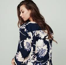 lollys laundry kimono lollys laundry fashion by mania laundry