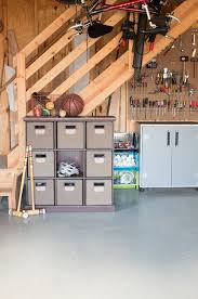 Garage Organizing - garage organization tips you can use right now