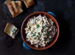 cheese appetizer recipes genius kitchen