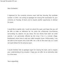 Transcript Request Letter Exle formal request letter letter sle business format request sles