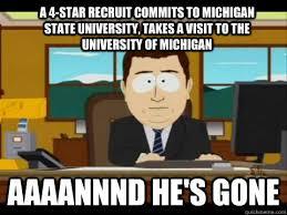 University Of Michigan Memes - unique university of michigan memes michigan state memes kayak