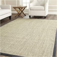 shag rugs ikea bedroom white furry rug ikea excellent decorating white shag ikea
