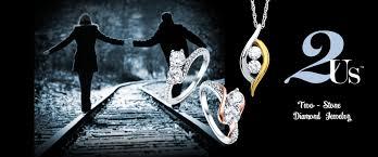 marbill diamonds u0026 jewelry belle vernon u0027s home for fine jewelry