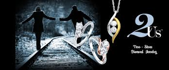 marbill diamonds jewelry belle vernon s home for fine jewelry two stone diamond jewelry