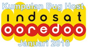 bug axis hitz 2018 update kumpulan bug host kartu indosat unlimited terbaru januari