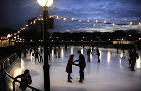 six outdoor rinks that prove winter isn t totally awful the
