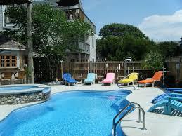 a caribbean fantasy nr bdwalk luxury comfort style pool cabana bar property image 3 a caribbean fantasy nr bdwalk luxury comfort style