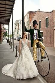 wedding dresses new orleans 21 best princess in nola images on demetrios wedding