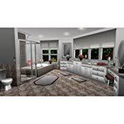 home design studio pro home design