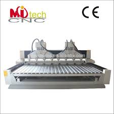 book of woodworking machine manufacturers china in thailand by