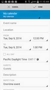 month calendar widget for zte blade u2013 free download soft for