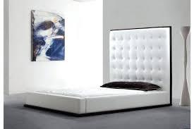 White Bookcase Headboard Full Princes Bookcase Headboard Life Line Tango White Headboard