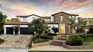 kylie jenner puts her glammed up starter home in calabasas up for