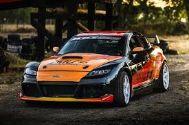 for sale rx 8 with a 3uz v8 u2013 engine swap depot