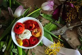 home design fairfield nj nj wedding flowers nj floral design fairfield nj retail florist