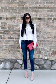 Rachel Parcell Blog 2621 Best Fall U0026 Winter Fashions Images On Pinterest Casual