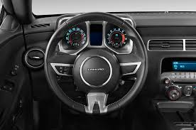 asx mitsubishi 2017 interior 2010 rcr series 3 chevy camaro chevy muscle sport coupe review