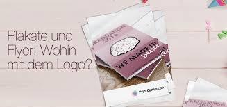 plakate designen plakate und flyer design moritz dunkel grafikdesign köln