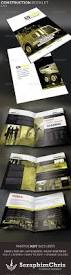 best 25 booklet template ideas on pinterest booklet printing