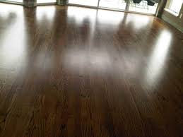 ahf hardwood floor refinishing professional hardwood flooring