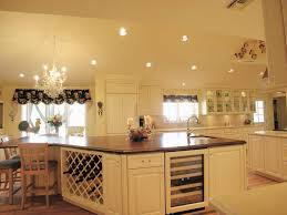 Repair Kitchen Cabinet Kitchen Cabinet French Country Kitchen Paint Ideas Pics Of